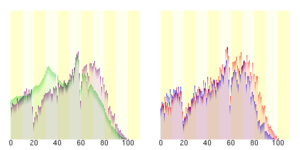 512pxdemography03210_svg_3